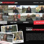 Czechexperiment.com Centrobill