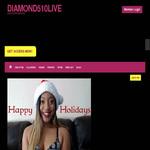 Diamond 510 Live Centrobill.com