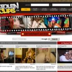 Free Access Stolenclips