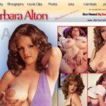 Free Barbara Alton Accs