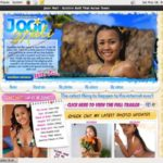 Joon Mali Free Acount