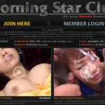 Morning Star Club Buy Credits