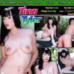 Tinatyler.com Buy