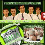 Twink Boarding School Free Pics
