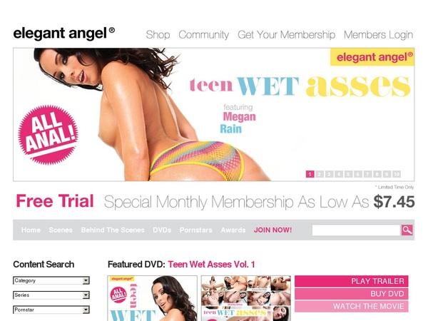 porn site logins