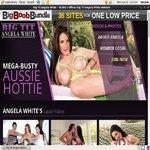 Sign Up For Big Tit Angela White