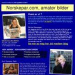Norske Par Centrobill.com