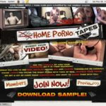 Home Porno Tapes Passwords 2017