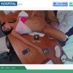 Fakehospital Allow Paypal