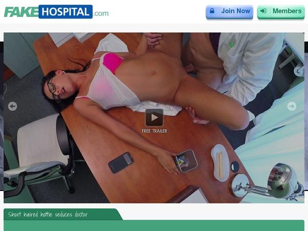 Fake Hospital Hd Videos