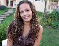 Toticos.com dominican porn pics