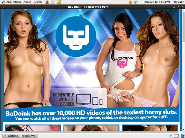 Install Porn With WTS (achdebit.com)